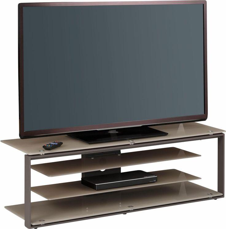 Unique MAJA M bel TV Schrank beige JOICE Jetzt bestellen unter https moebel ladendirekt de wohnzimmer tv hifi moebel tv racks uid udccb f