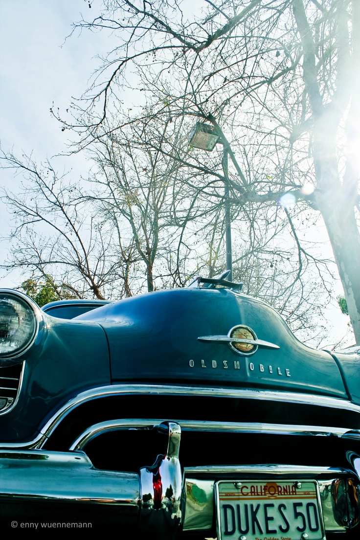 Doc Hudson #photography #cars #vintage #vintagecars #classic #car