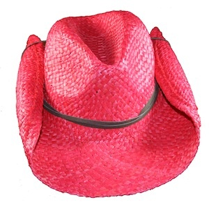 Skeanie Cowboy Hats https://www.facebook.com/media/set/?set=a.325774824174279.76285.114088175342946=3