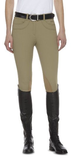 25+ best ideas about Riding Breeches on Pinterest