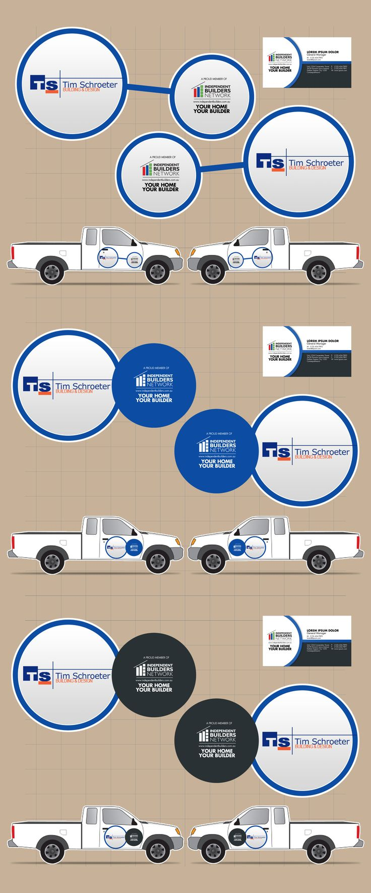 IBN Supporting Logo - Vehicles 1