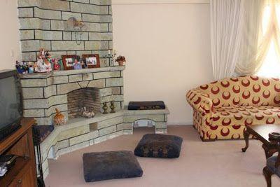 AS Lifestyle Concierge and Real Estate Services Ltd. Sti.: FOR SALE - Yalova…