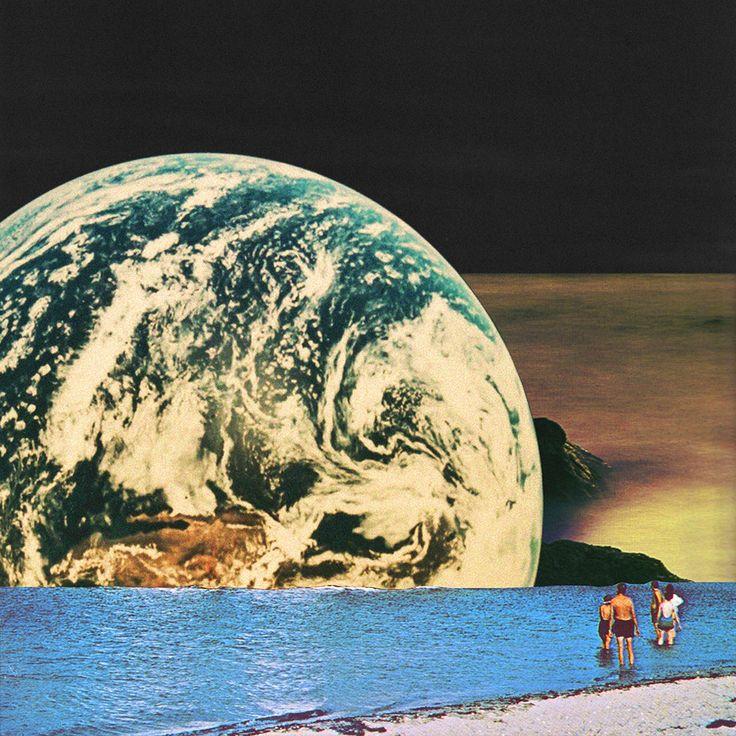www.facebook.com/CollagealInfinito www.society6.com/Trasvorder www.