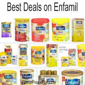 Get a free sample certificate of an #Enfamil A.R. #baby forumula #product!  Sign up for more details: http://freesamples.us/get-a-free-sample-certificate-of-an-enfamil-a-r-baby-forumula-product/