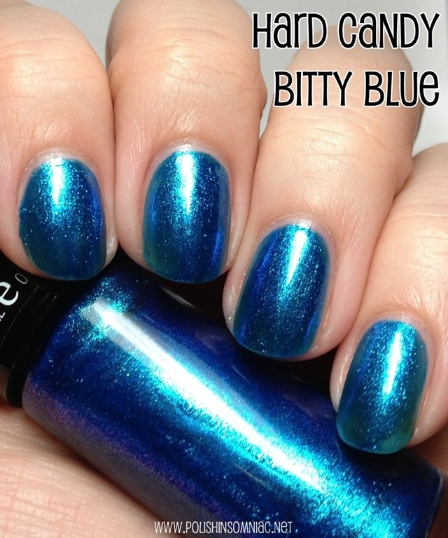Candy Nail Polish: 72 Best Images About NAIL POLISH!!!! On Pinterest