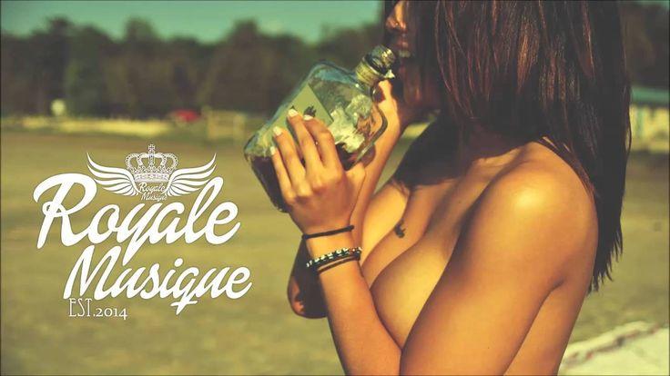 Hippie Sabotage - Stay High (Tove Lo Flip)