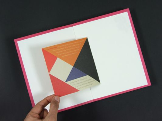 A diary designed for the Asian Paints Colour Store, which celebrates a love for colour by revisiting the works of different artists and their muse colours.