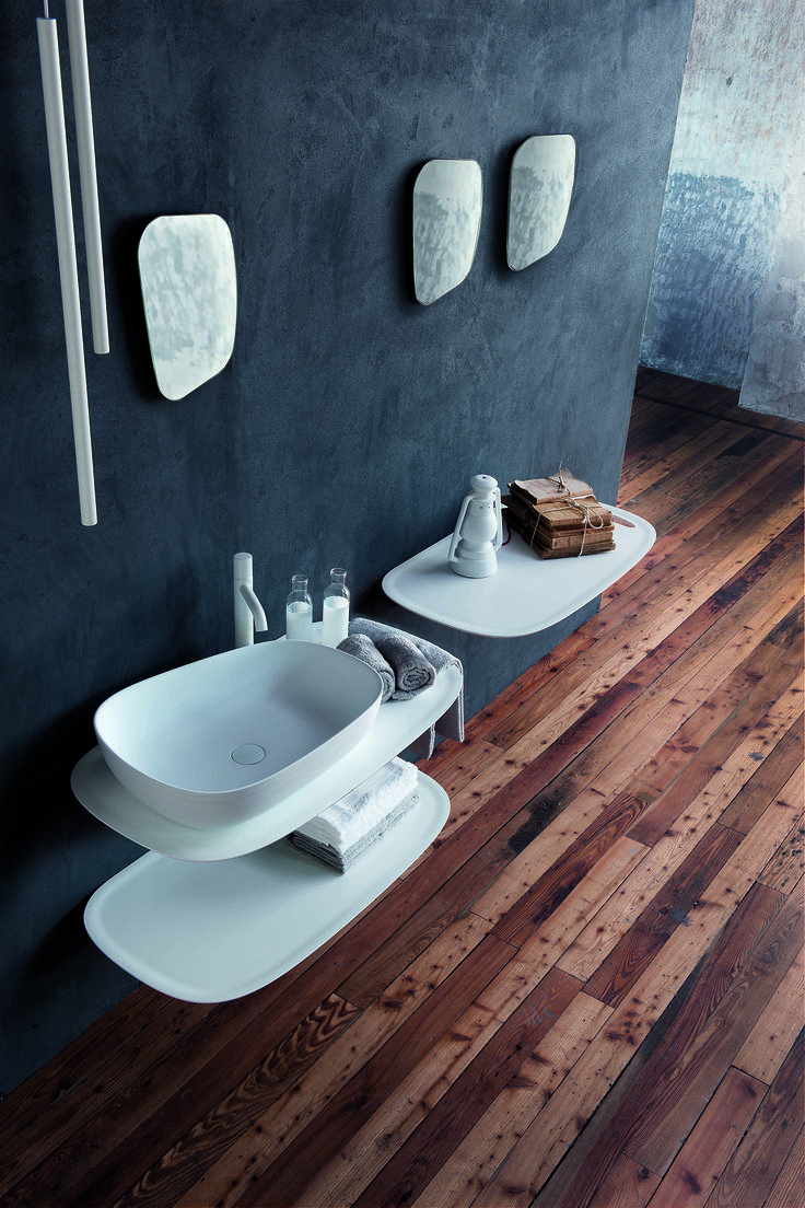 26 best Falper images on Pinterest | Bath tub, Bathroom and Bathrooms