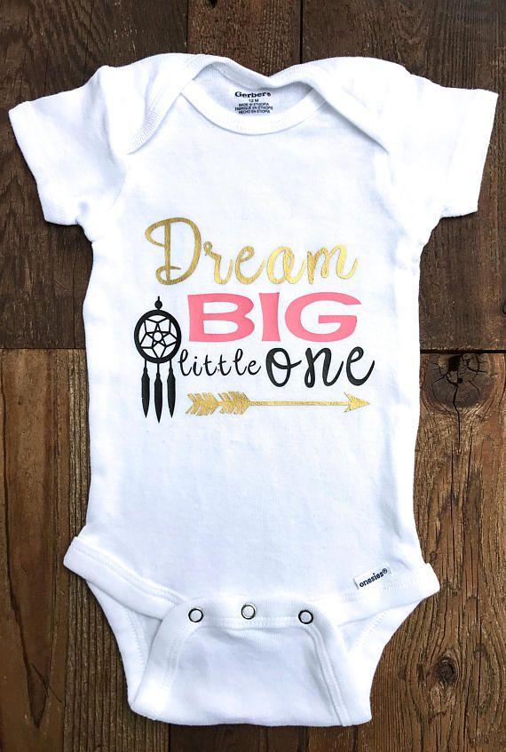 54 Best Custom Baby Onesies Images On Pinterest Announcement