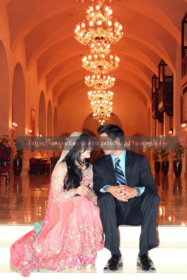 dulhan indian pakistani bollywood bride  desi wedding dulha groom XYRA PHOTOGRAPHY http://www.facebook.com/Xyra.Photography