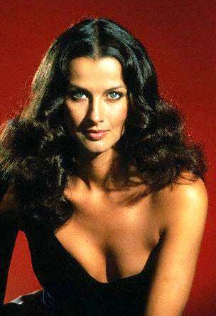 Celebrity veronica hamel height - http://www.surgeryafter.com/celebrity-veronica-hamel-height/?Pinterest