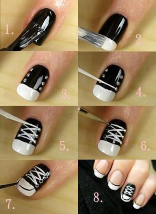 73 Best Nails Art Images On Pinterest Nail Scissors Cute Nails