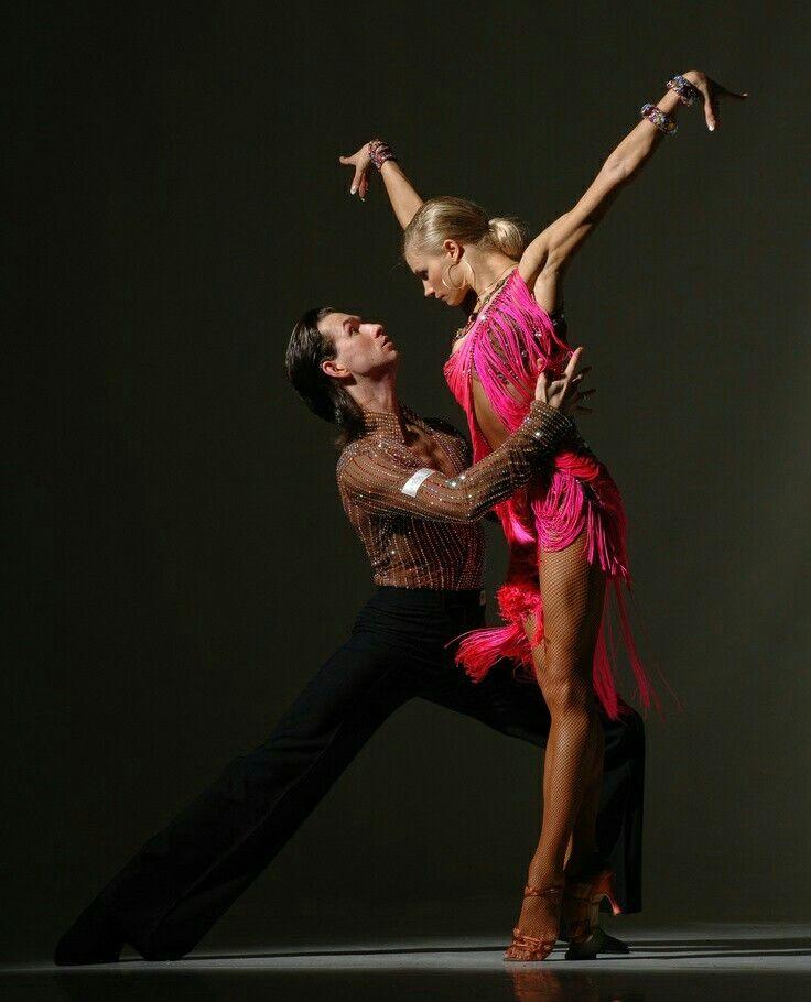присутствие латиноамериканские танцы фото картинки поздравление