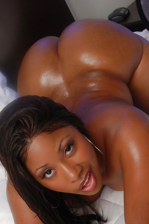 Hot Naked Very Pretty Black Girls
