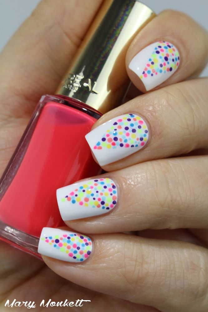 270 Best My Nails Images On Pinterest Mary My Nails And Nailart