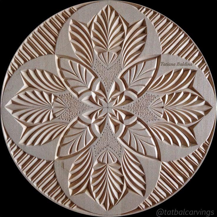 Best images about madeira entalhe e gravação on