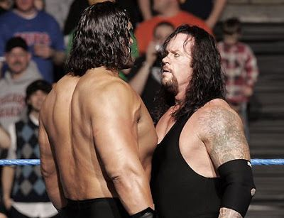 UnderTaker pictures WWE ~ WWE Superstars,WWE wallpapers,WWE pictures