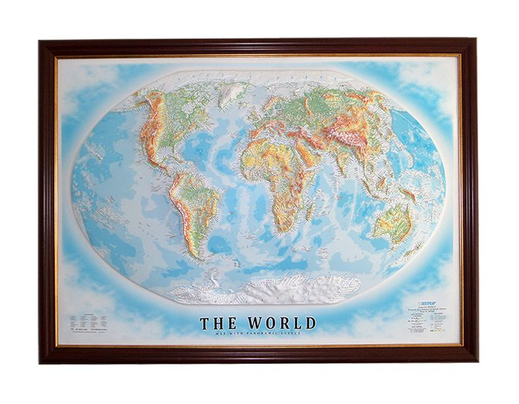The Best Brazil World Map Ideas On Pinterest Facts About - Us to brazil by boat map