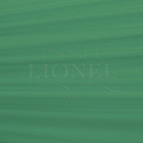 29 lycra mat vert maldive