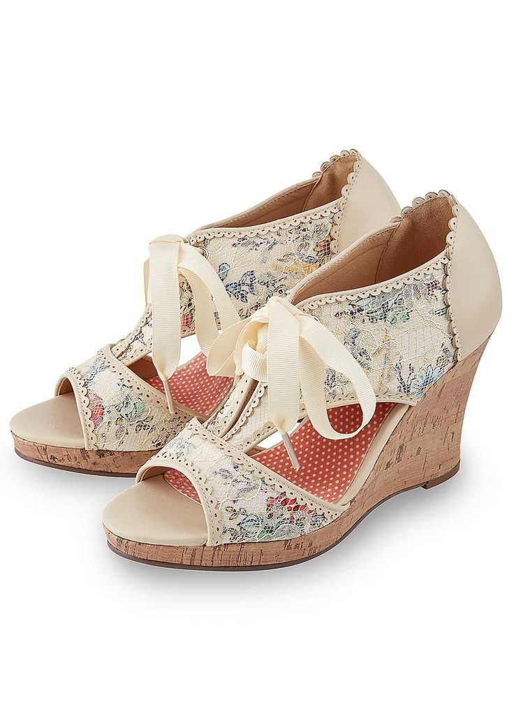 A Day To Remember Shoes by Joe Browns
