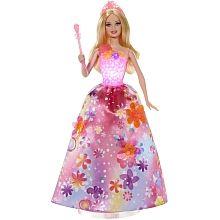 Barbie et la porte secrète, princesse Alexa- sons seulement