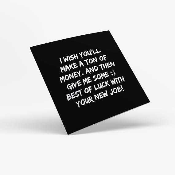 7 best Printable black and white greeting cards images on Pinterest