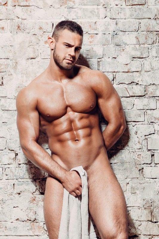 Hot Non Nude Baes 23