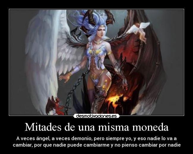 17 mejores ideas sobre Ángeles Y Demonios en Pinterest | Arcángel ...