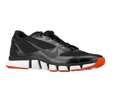 Wholesale Nike Free Trainer 7.0 Men u0026 39 s Training Shoes - Black cb9d668151ef