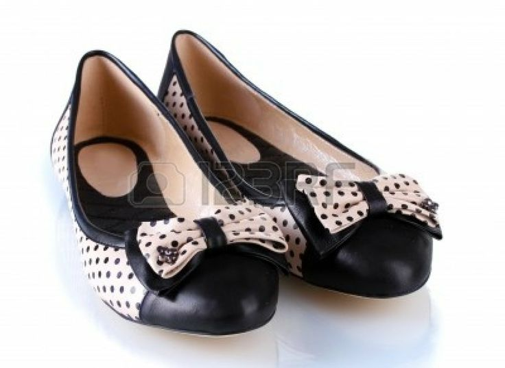 patterned shoes - Google Search
