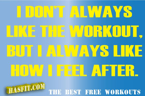 78 images about fitness quotes 4 on pinterest workout