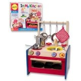 Alex Toys in My Kitchen Set (Toy)  #Best seller