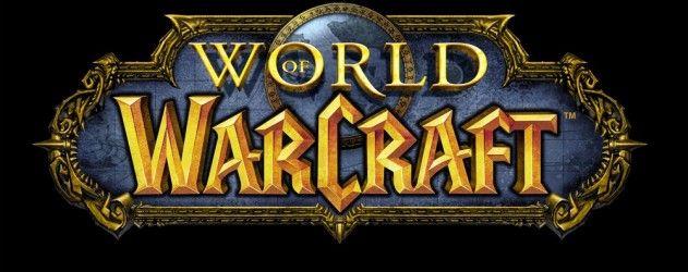 Le tournage du film #WorldofWarcraft réalisé par #DuncanJones devrait démarrer en 2014 #WoW