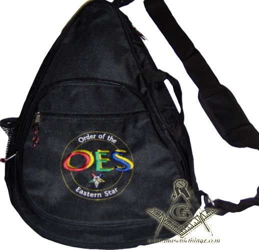 397 best images about OES on Pinterest