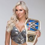 """5,026 Likes, 96 Comments - Charlotte Flair (@charlottewwe) on Instagram: """"If you're gonna do it..... """""""
