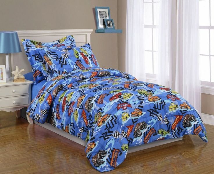 Best 20 Boys Comforter Sets Ideas On Pinterest Big Boy