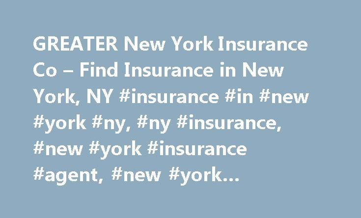 Life Insurance Agent: Life Insurance Agent License New York
