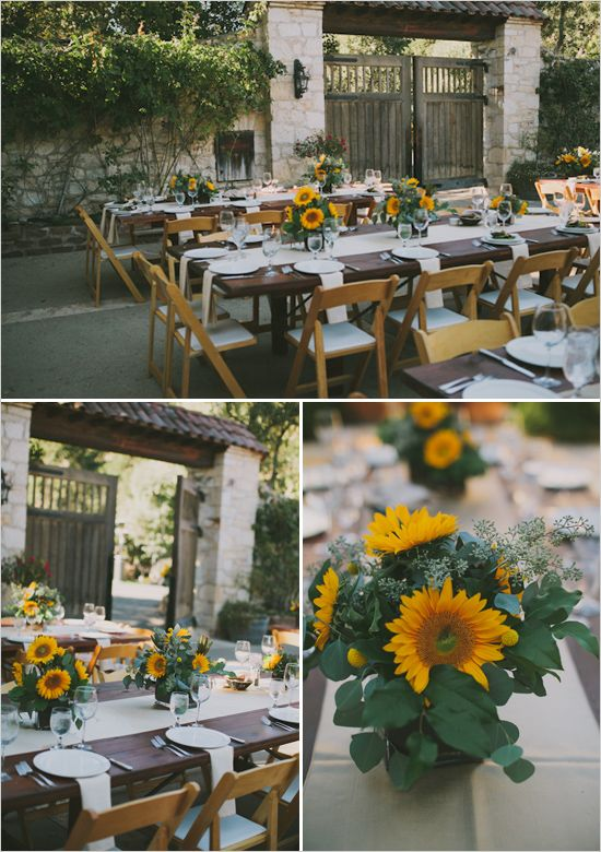 Best images about wedding flowers on pinterest bride
