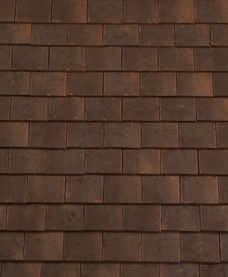 17 Best Images About Roof Tiles On Pinterest