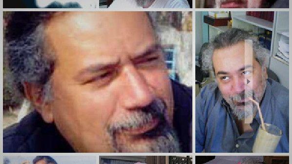 http://www.flipsnack.com/Nimertis/f715omnu