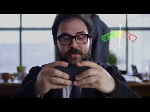 ▶ Introducing Wello - YouTube
