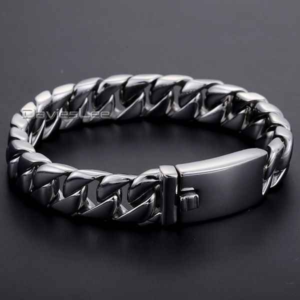 Cheap bracelet leather, Buy Quality bracelet store directly from China bracelet lion Suppliers:     Measurement   Width:11mm   Length: 18-28cm(7-11inch)  Weight:53-83g      Ocassion: Annivers
