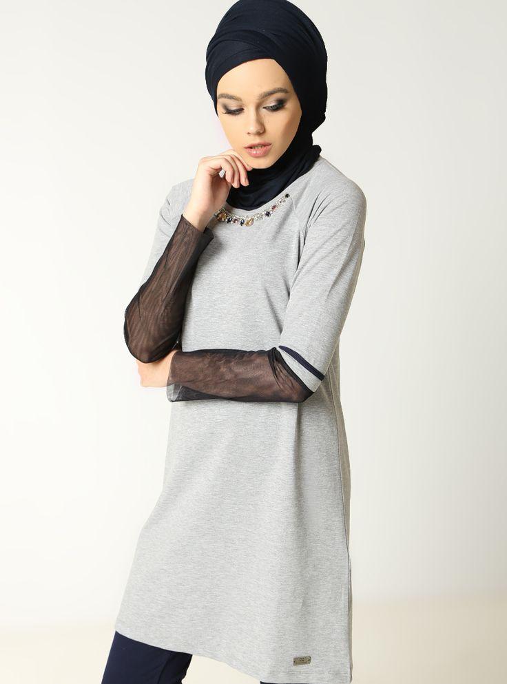 designersportswear,islamicsportswear,modestfashion,islamicfashion,hijabfashion,muslimsportswear,teseettürgiyim,tesettüreşofman,bayaneşofman