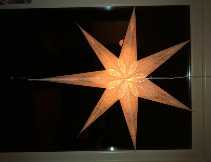 Tindra star from Star Trading!