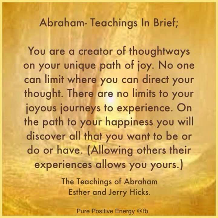 money and the law of attraction esther hicks pdf
