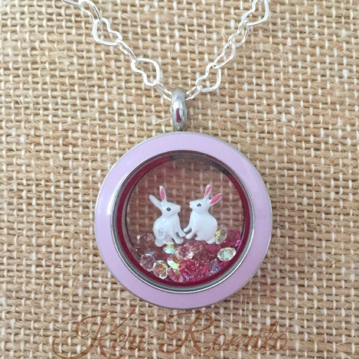 1000 images about fall origami owl jewelry on pinterest