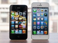 Apple's iPhone 5: Everything you need to know (FAQ) All the details about Apple's latest iPhone are out of the bag, but there are still plenty of questions readers have been asking. CNET has the answers.