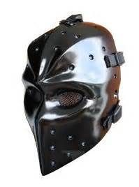 Search Heat hockey mask for sale. Views 15315.