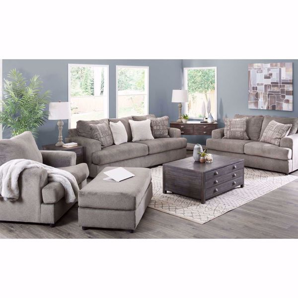 Soletren Sofa With Images Sofa Decor Furniture Types Of Sofas