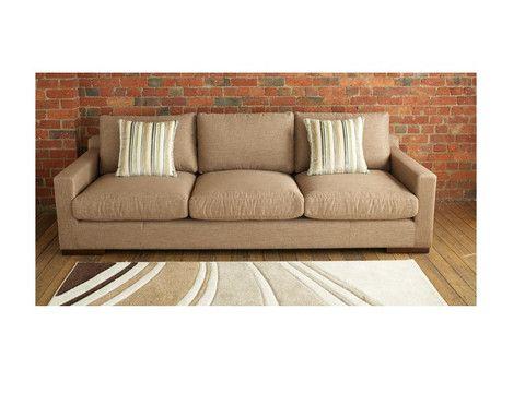 ES   Hugo Sofa   The Banyan Tree Furniture